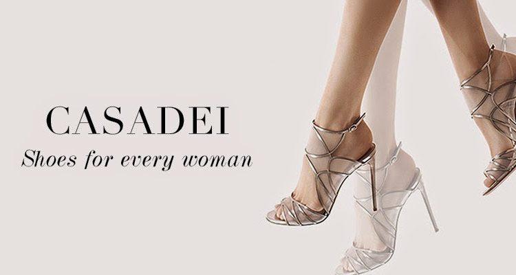 http://www.laprendo.com/CasadeiShoes.html?utm_source=Blog&utm_medium=Website&utm_content=Casadei+Shoes&utm_campaign=27+Apr+2015