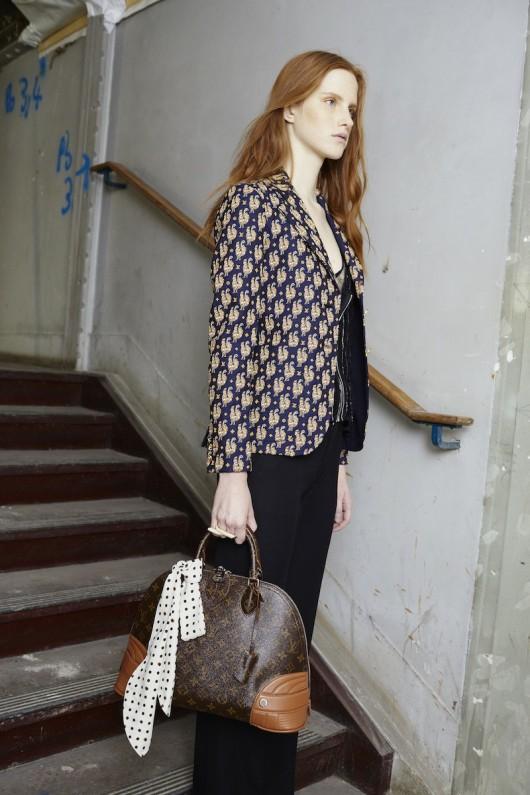 Louis-Vuitton-Pre-Fall-2015-Bag-Campaign-11