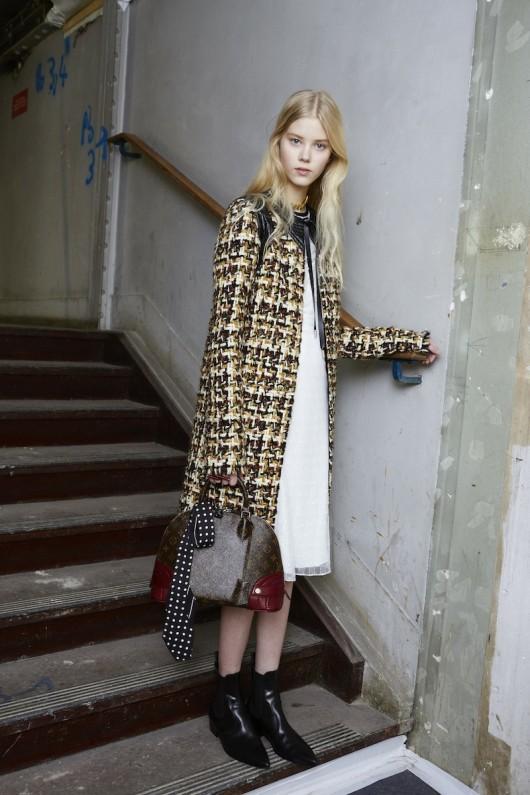 Louis-Vuitton-Pre-Fall-2015-Bag-Campaign-12