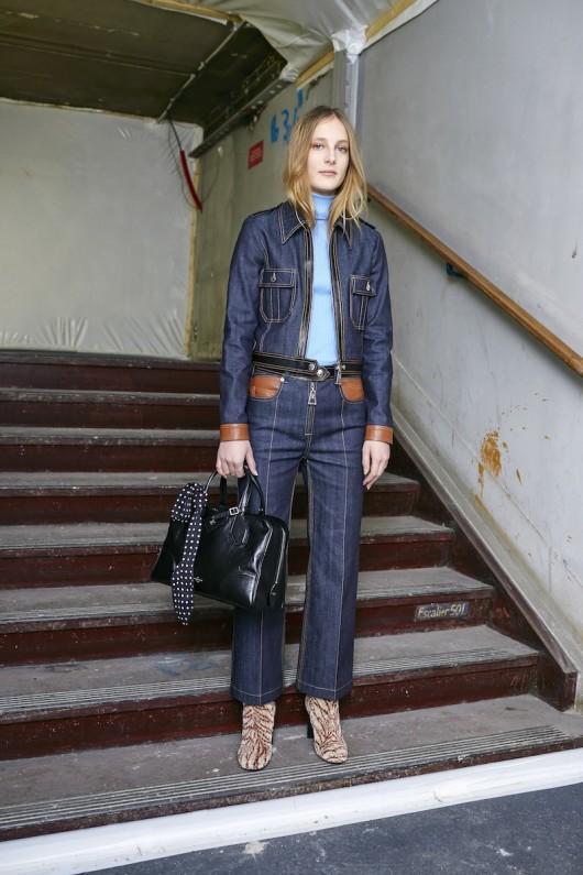 Louis-Vuitton-Pre-Fall-2015-Bag-Campaign-6