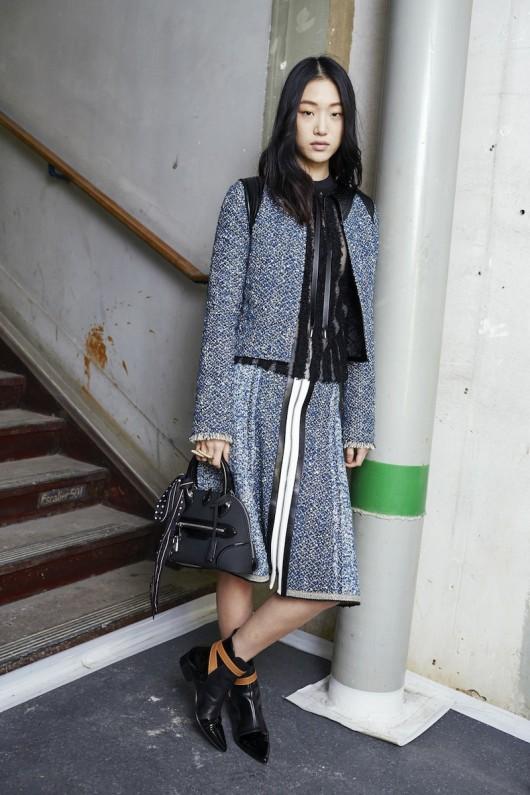 Louis-Vuitton-Pre-Fall-2015-Bag-Campaign-7