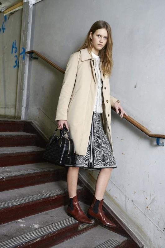 Louis-Vuitton-Pre-Fall-2015-Bag-Campaign