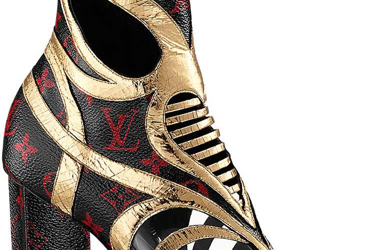 Louis-Vuitton-QUEEN-OF-HEARTS-Shoes