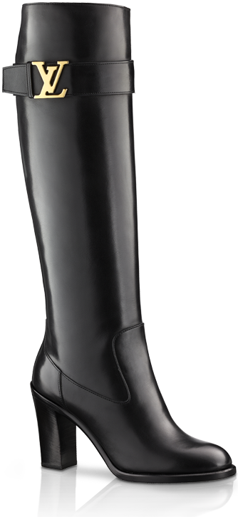 Louis-vuitton-Legacy-Boot-in-Calf-2