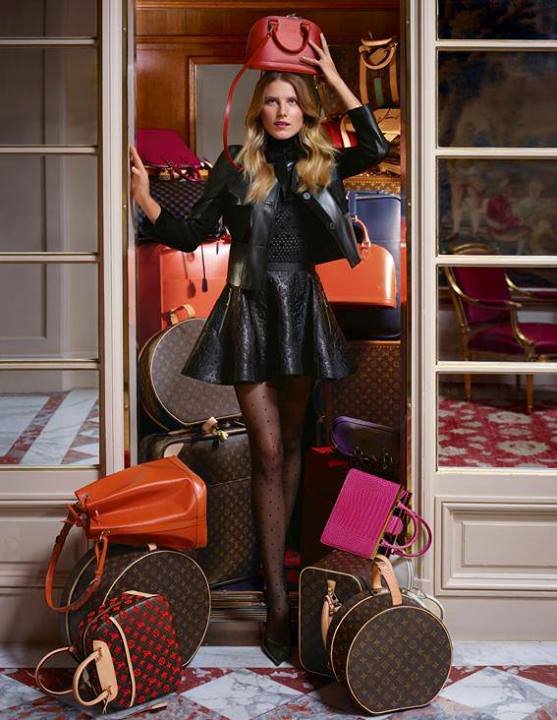 Louis-vuitton-fall-winter-2013-shoes-collection-dree-hemingway-1