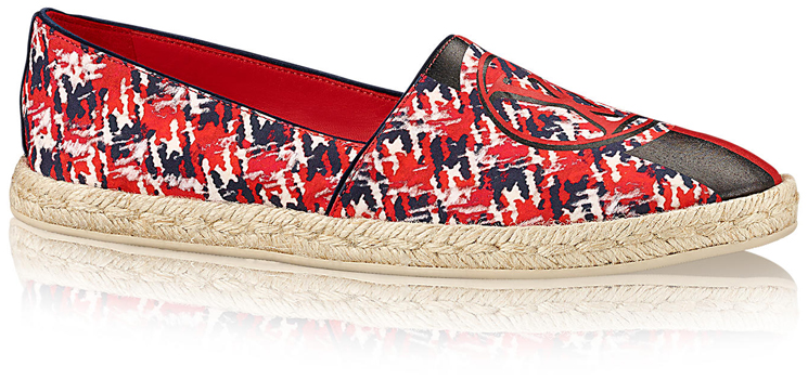 louis-vuitton-postcard-espadrilles-red