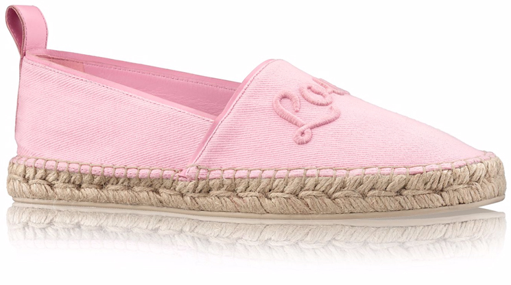 louis-vuitton-waterfall-espadrilles-pink