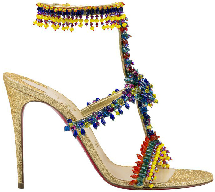 christian-louboutin-spring-summer-2015-Collection-2