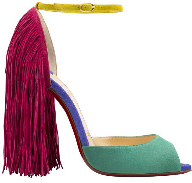 christian-louboutin-spring-summer-2015-Collection-4